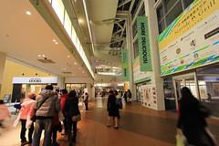 2013 - 0125 iMG_366 (PIPIQ) Tags: japan tokyo   odaiba outlet   lalaport  2013  lalaporttokyobay pipiq pipiqlai