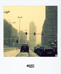 "#DailyPolaroid of 26-1-13 #120 • <a style=""font-size:0.8em;"" href=""http://www.flickr.com/photos/47939785@N05/8437016393/"" target=""_blank"">View on Flickr</a>"