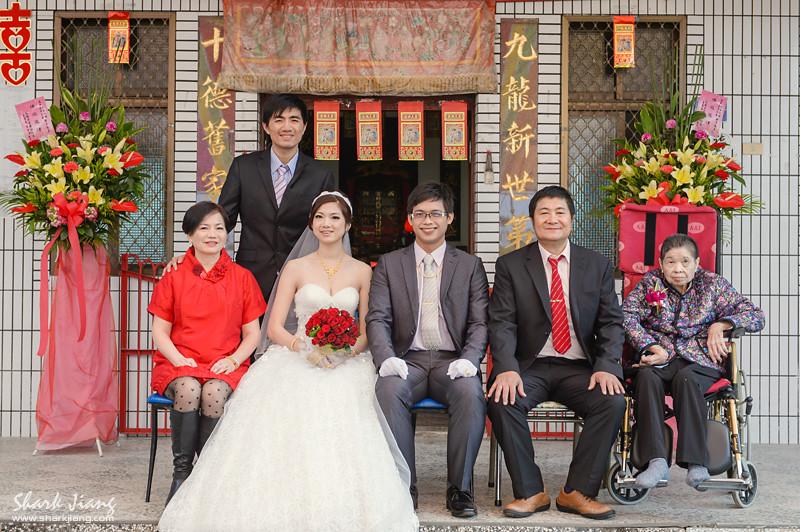 婚攝,流水席,婚攝鯊魚,婚禮紀錄,婚禮攝影2012.12.25.blog-0042