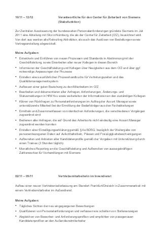 lebenslauf laura baumann 3 kellner_laura tags laura personal application human job arbeit cv