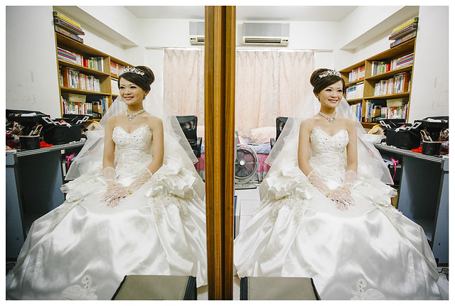 怡君建弘的定結婚宴寫實_027
