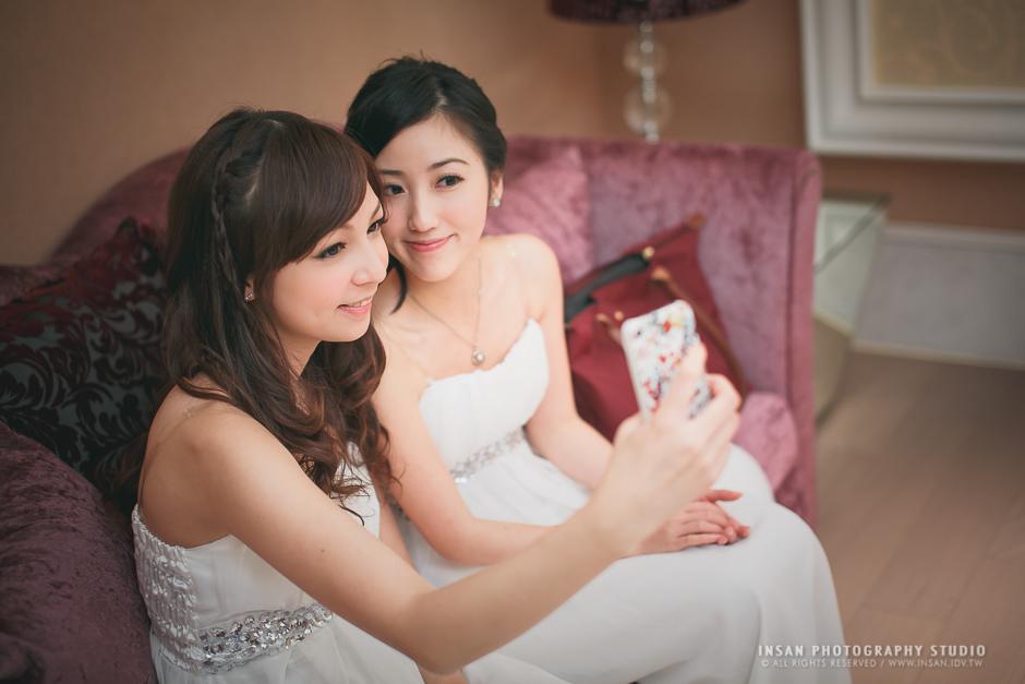 wed20121109_0647