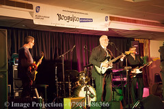 """Giles Hedley at the Boogaloo Promotions Blues Weekend at the Heathlands Bournemouth December 2012 • <a style=""""font-size:0.8em;"""" href=""""http://www.flickr.com/photos/86643986@N07/8450656869/"""" target=""""_blank"""">View on Flickr</a>"""