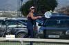 "Maria Jose Criado 3 padel categoria +45 femenino provincial veteranos malaga febrero 2013 capellania • <a style=""font-size:0.8em;"" href=""http://www.flickr.com/photos/68728055@N04/8453465459/"" target=""_blank"">View on Flickr</a>"