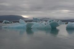 Jkulsrln (i shape) Tags: lake ice iceland glacier iceberg jkulsrln