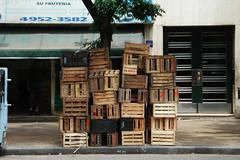 BUENOS AIRES-Ciudad Micro-Estado (elSURDEsudamerica) Tags: argentina calle buenosaires ciudad urbano poltica sudamerica pas cajas capitalfederal microestado