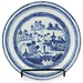 1005. Chinese Canton Serving Dish