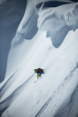 Swatch Skiers Cup 2013 - Zermatt - PHOTO D.DAHER-28.jpg