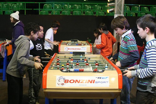 Friendly.Youth.Tournament_R.To.0007
