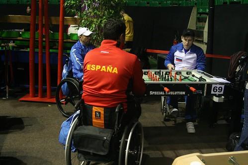 WorldChampionnships_Disabled_M.Bourcier0006
