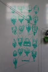 IMG_0712 (muzaktherapy) Tags: processing vector physicalcomputing arduino drawingrobot labatrockwellgroup polargraph