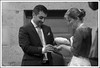 """Pauline & Arnaud • <a style=""""font-size:0.8em;"""" href=""""http://www.flickr.com/photos/60453141@N03/8475283239/"""" target=""""_blank"""">View on Flickr</a>"""