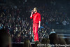 Maroon 5 @ Overexposed Tour, The Palace Of Auburn Hills, Auburn Hills, MI - 02-14-13