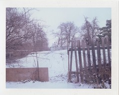 Polaroid600SE_2012_prosinec (Churechawa) Tags: new urban color cute art film modern composition vintage wonderful spectacular polaroid creativity photography se photo amazing pretty artist sad view artistic spirit contemporary fine picture style atmosphere grand poetic retro 600 mind soul stunning instant epson lovely charming elegant melancholy delicate striking author graceful epic breathtaking impressive magnificent exciting alluring stylish pictorial imaginative mastery dazzling emulsion lyric astonishing 4990 harmonious pleasing thrilling inventiveness fp100c arts visual eligiac