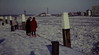 winter in dordrecht (5) (bertknot) Tags: winter dewinter winterinholland winterinthenetherlands dordrechtinwinter winterindordrecht hollandsewinter ouddordrecht dordrechtvanvroeger dordrechtwinter dordrechtbefore1980 ouddordt dordrechtsverleden dordrechtindewinter winterinnederlanddutchwinter