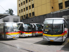 Victory Liner CVL Players (Next Base II ) Tags: