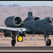 A-10C - DM
