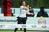 "Vanesa Torres padel mixta torneo screampadel cerrado del aguila febrero 2013 • <a style=""font-size:0.8em;"" href=""http://www.flickr.com/photos/68728055@N04/8505266054/"" target=""_blank"">View on Flickr</a>"