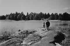 Stävö 1956 (verbeek_dennis) Tags: degerby stävö