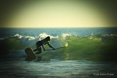 Just surf (fjprieto71) Tags: sea espaa verde digital canon eos mar interesting surf creative wave playa andalucia explore surfboard cadiz slip f56 1001nights chiclana ola paddlesurf remo tabla esmeralda labarrosa 400d surfaremo
