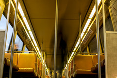 The Spirit of the Washington DC Metro (Richard Ricciardi) Tags: train subway tren washingtondc washington metro spirit geist treno duh esprit espritu ande tinh  duch ruh    spirito  nd   szellem  thn