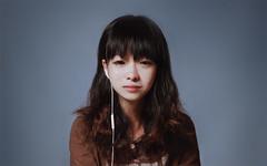 envy (jeanne10-zhujunwei) Tags: love tears remember sad memory damage cry envy lose