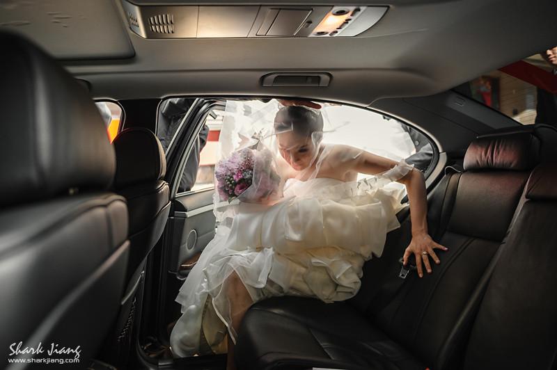 婚攝,台北君品酒店,婚攝鯊魚,婚禮紀錄,婚禮攝影,2013.01.19.blog-0072