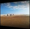 Caminhada lunar, (Tony Borrach) Tags: summer praia beach nature rio brasil riodejaneiro de lens landscape janeiro areia g sony natureza w paisagem r lunar dsc horizonte dunas deserto wx cabofrio cmos exmor photoscape tonyborrach mygearandme mygearandmepremium mygearandmebronze mygearandmesilver mygearandmegold mygearandmeplatinum mygearandmediamond lensg photographyforrecreationeliteclub rememberthatmomentlevel4 rememberthatmomentlevel1 rememberthatmomentlevel2 rememberthatmomentlevel3 dscwx100 wx100 rememberthatmomentlevel9 rememberthatmomentlevel5 rememberthatmomentlevel6 rememberthatmomentlevel10 celebritiesofphotographyforrecreation sonydscwx100 vigilantphotographersunite vpu2 vpu3 vpu4 vpu5 vpu6 vpu7 vpu8 vpu9 vpu10 photographyforrecreationclassic celebritiesphotographyforrecreation praiasdasdunas