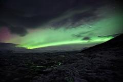 _MG_5291 (Federico Giovannini Photography) Tags: iceland iceberg northernlights vulcano jokulsarlon islanda auroraboreale