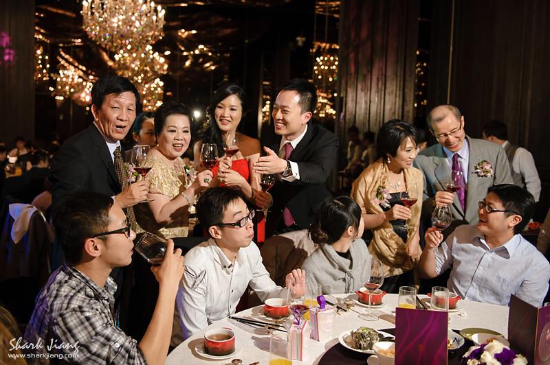 婚攝,台北君品酒店,婚攝鯊魚,婚禮紀錄,婚禮攝影,2013.01.19.blog-0141