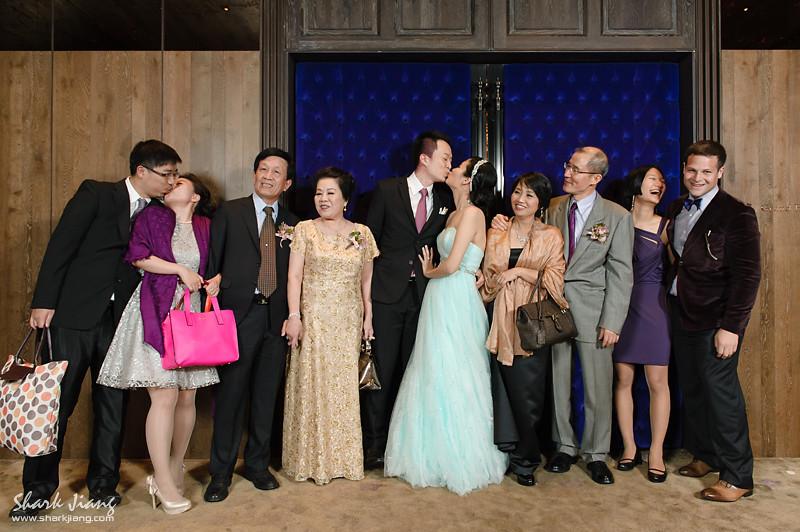 婚攝,台北君品酒店,婚攝鯊魚,婚禮紀錄,婚禮攝影,2013.01.19.blog-0146