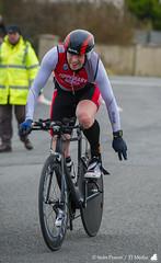 West Clare Duathlon -6310 (Sen Power) Tags: doonbeg triathlonireland westclaretriathlonclub