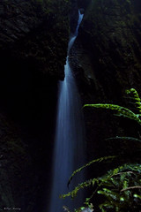 Devils Pot Waterfall (Paco_Caver) Tags: tasmania cave caving formations cavers molecreek