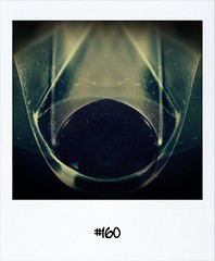 "#DailyPolaroid of 7-3-12 #160 • <a style=""font-size:0.8em;"" href=""http://www.flickr.com/photos/47939785@N05/8553062698/"" target=""_blank"">View on Flickr</a>"