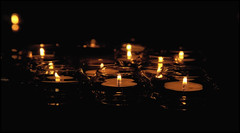 _SG_2013_03_5000_IMG_1259 (_SG_) Tags: schweiz switzerland candles candle suisse kerze kerzen beleuchtet enlighted binningen