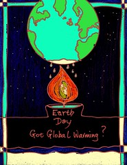 Earth Day 2013 (traqair57) Tags: ecology earth environment climatecha