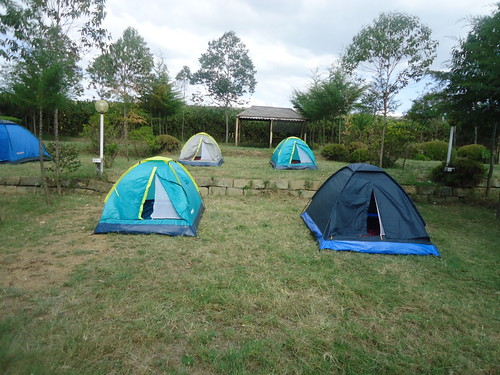 c& tentsc&sites for tentskenya hotelnaivasha2 person tent & Flickriver: Photos from Naivasha Hotels Accommodation
