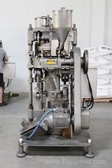 industry industrial machine business machinery oem usedequipment processingequipment tabletpresses