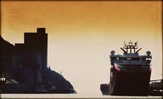 Aker Wayfarer (janinge1968) Tags: norway boat norge nikon ship offshore vessel aker rogaland egersund akerwayfarer kaupanes