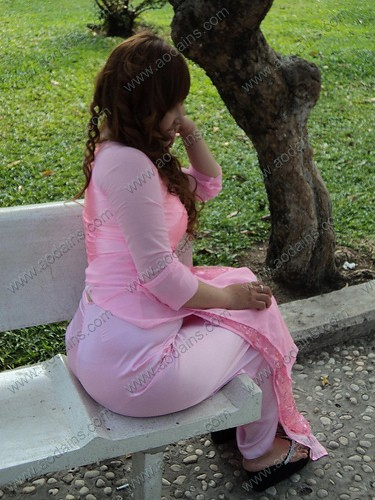 The Most Interesting Flickr Photos Of Ao Dai Mong Sexy Picssr