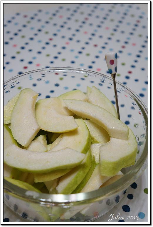 早餐與水果~ (8)