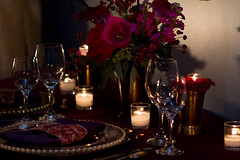 Design Engaged 2011 (FestivitiesMN) Tags: candles candle festivities mulberry designengaged tablescape prophotographer 2011 candlescape prophotography festivitiesmn designengaged2011 outsideprophotographer prophotographerimages outsideproimages outsideprophotographerimages
