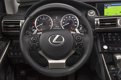2014 Lexus IS 350 (upcomingvehiclesx) Tags: auto car is lexus is350 lexusis350 lexusis japanesecar 2014lexusis 2014is 2014lexusis350 2014is350