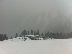 LM Fresh snow (Crystal Ski) Tags: leogang