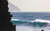 Kee_Beach_2013-10 (Chuck 55) Tags: hawaii kauai keebeach kauaihawaii haenastatepark kauainorthshore napalicoastline
