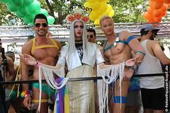 Mannhoefer_0196 (queer.kopf) Tags: berlin pride tel aviv israel 2016 csd