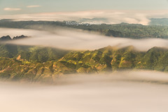Y9194.0716.T Xa.Bc Yn.Sn La (hoanglongphoto) Tags: asia asian vietnam northvietnam northwestvietnam landscape outdoor morning sunlight sunnymorning nature mountain clouds dale flank velleycloud longexposure sierra canon canoneos1dx canonef70200mmf28lisiiusmlens tybc snla bcyn txa vietnamlandscape phongcnh ngoitri vietnamnature thinnhin phongcnhtxa buisng nng nngsm ni my snni chpphisng chpchm thunglng dyni phongcnhtybc myluntxa mytxa