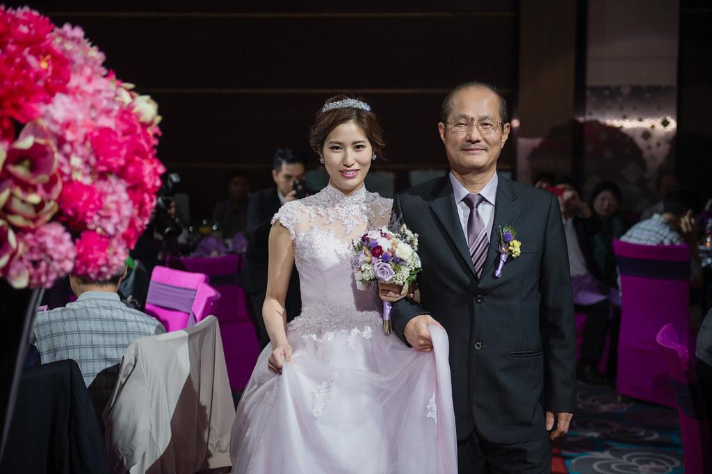 台北婚攝, 婚禮攝影, 婚攝, 婚攝守恆, 婚攝推薦, 維多利亞, 維多利亞酒店, 維多利亞婚宴, 維多利亞婚攝-66
