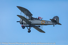 Royal Navy Swordfish (Philip Pound Photography) Tags: world heritage classic plane war aviation wwii navy conservation historic nostalgia ww2 second fairey historical restoration torpedo battleship bismarck bomber biplane swordfish worldwartwo royalnavy aicraft
