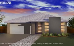 3725 Rosedale cct, Carnes Hill NSW